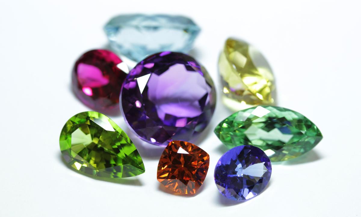 monaco gem lab liste des pierres pr cieuses et pierres fines. Black Bedroom Furniture Sets. Home Design Ideas